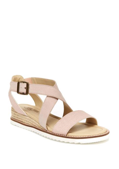 JBU™ Caymen Sandals