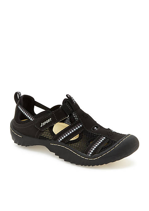 JBU™ Regatta Dark Shoes