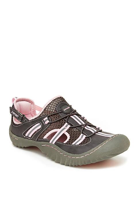 Bleeker Water Shoes