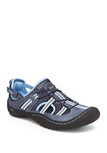 Jambu Bleeker Water Shoes