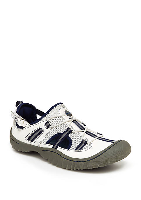 JSport® Bleeker Water Shoes