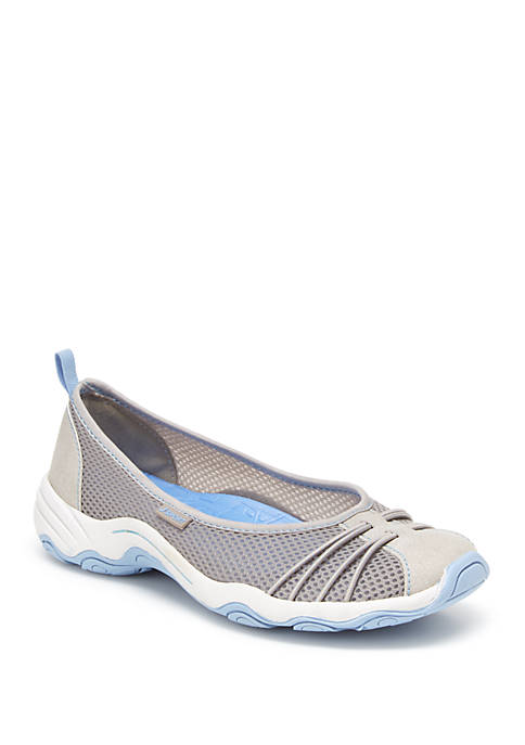 Spin Encore Casual Shoes
