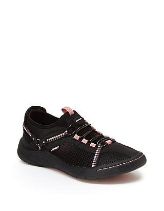80438599fc39 Jambu Tahoe Encore Water Shoes