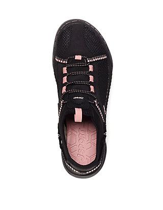 98c8d603bd93 ... Jambu Tahoe Encore Water Shoes ...