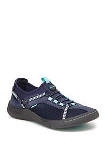 Jambu Tahoe Encore Water Shoes