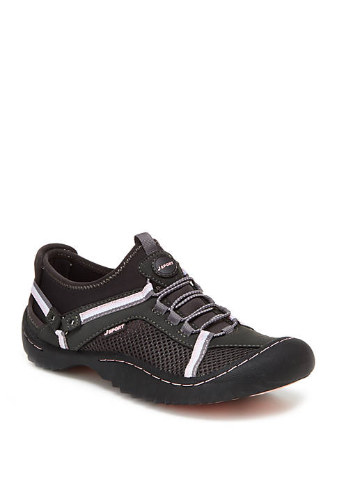 Tahoe Max Casual Shoes