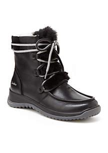 Denali Waterproof Boot