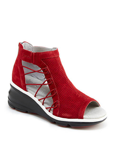 Jambu Naomi Wedge