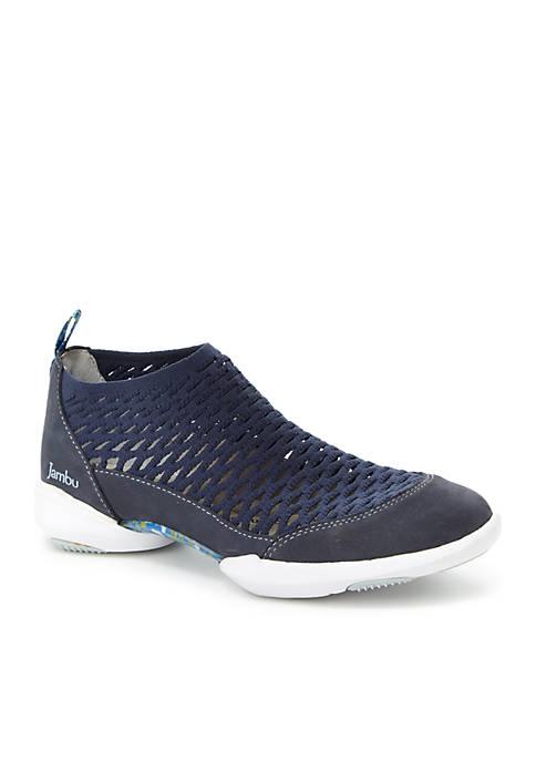Jambu Dory Slip-On Sneaker