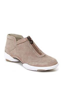 Remy Shoe