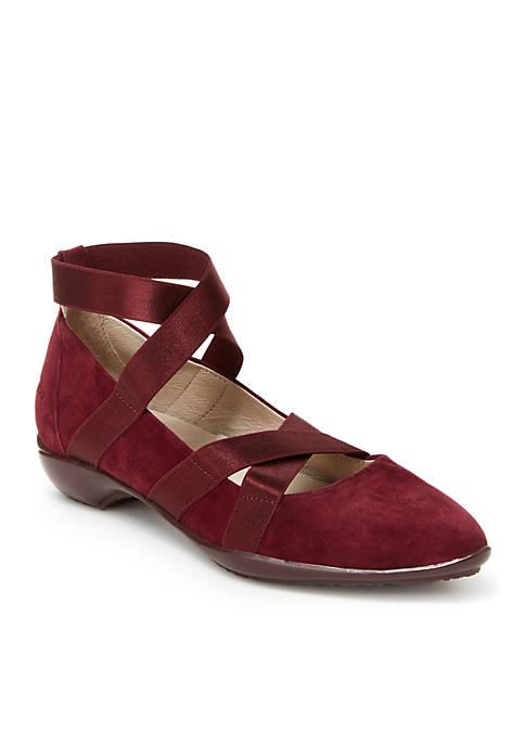 Jambu Rumson Too Casual Shoes