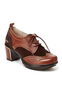 San Fran-Encore Dress Shoes