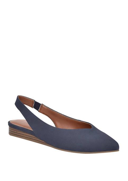 indigo rd. Gauri Flat Sandals