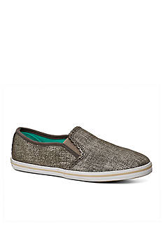Jack Rogers Bennett Etched Sneaker