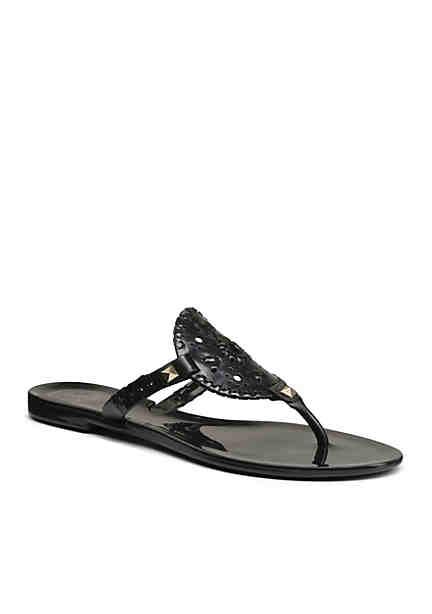 Shellys London Salisbury Black Women's Heels BXVSYJQ Clearance Price