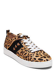 Jack Rogers Ainsley Haircalf Sneakers