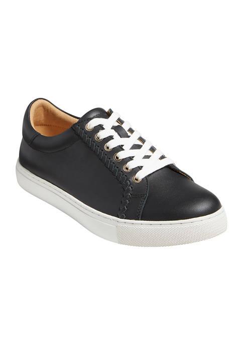 Jack Rogers Whitney Sneakers
