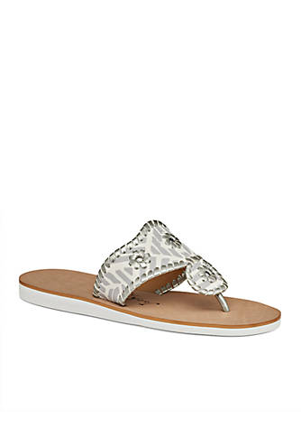 Jack Rogers Captive Sandal DBHjpLb1Y