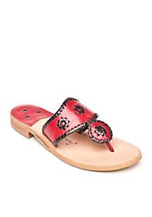 Jack Rogers Spirit Sandals
