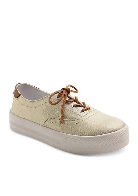 Wally Sneaker - Online Only