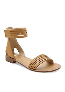 Bibi Strappy Sandal