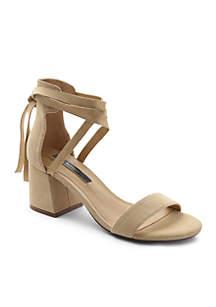 Terezia Sandal