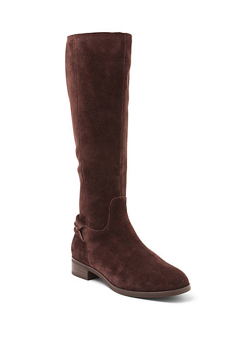 Kensie Cheverly Boots