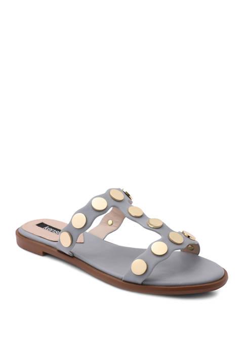 Kensie Manette Sandals