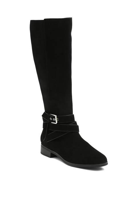 Kensie Capello Boots