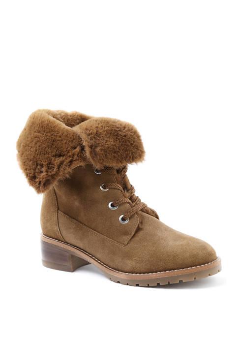 Kensie Kylin Boots