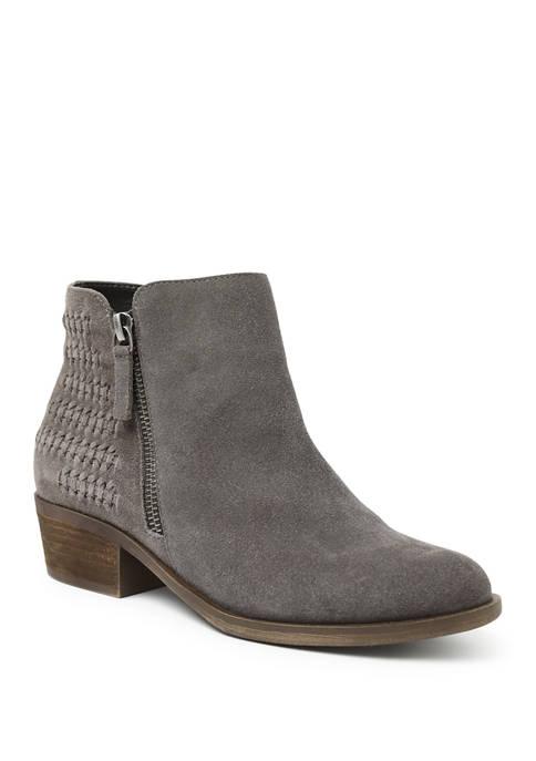 Kensie Granger Boots