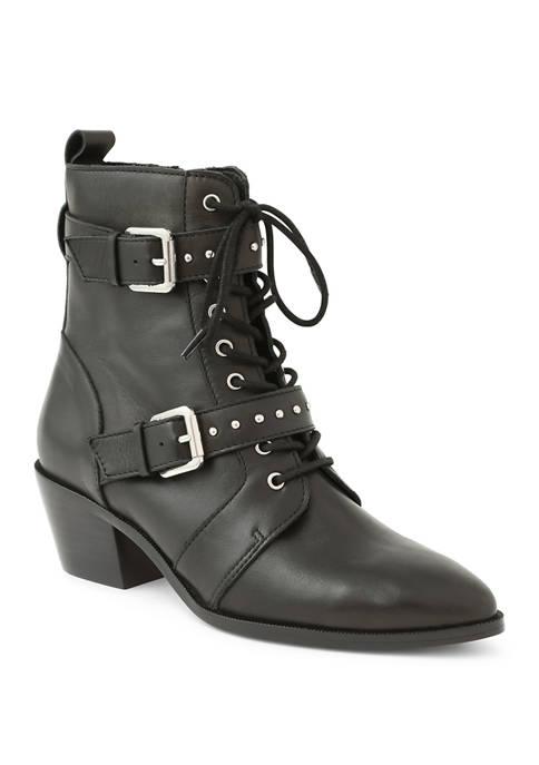 Kensie Raynard Boots