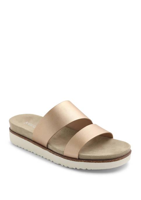 Kensie Dayton Sandals