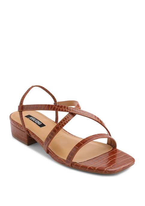 Kensie Conley Sandals