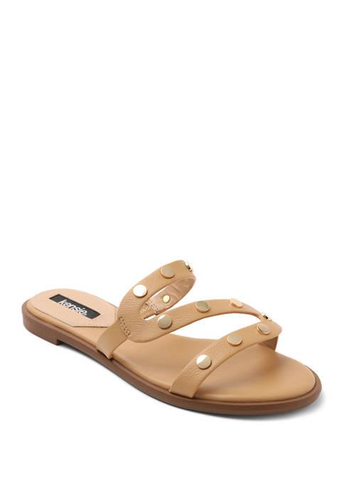 Kensie Malania Sandals