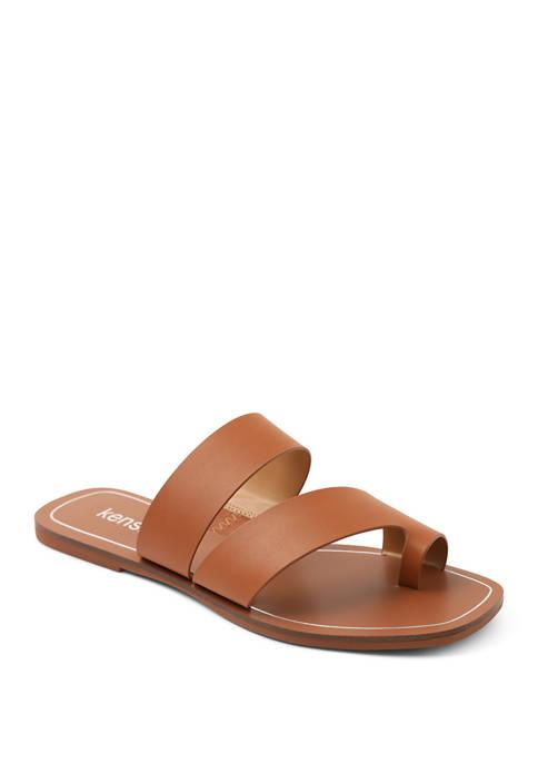 Kensie Nica Sandals