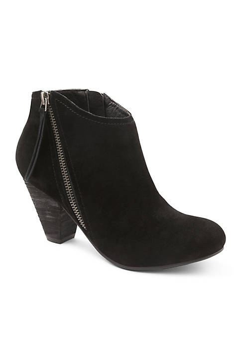 Amberly Ankle Boot