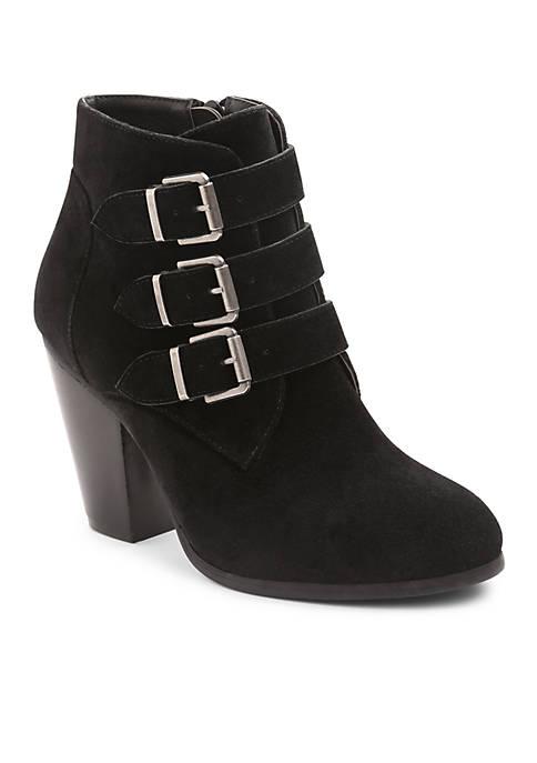 Kimberlie Boot