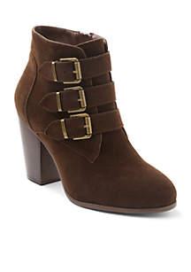 XOXO Kimberlie Boot