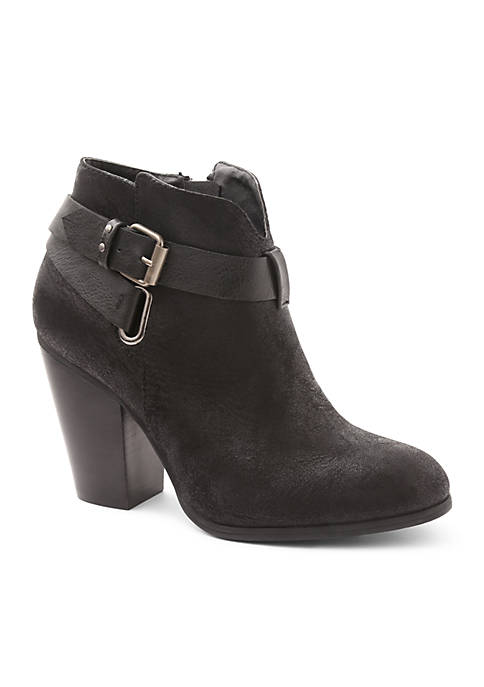 Katniss Ankle Boot