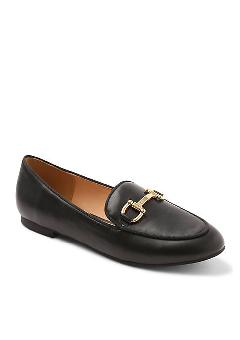 Parie Loafer