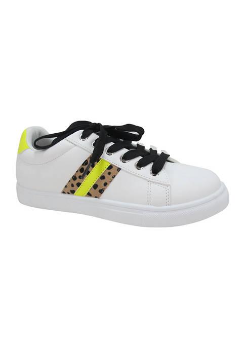 Jellypop Campus Sneakers