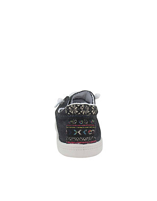 63d2338bf31f ... Jellypop Dallas Lace Up Sneakers ...