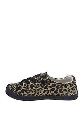 Sneakers for Women | Running Shoes for Women | belk