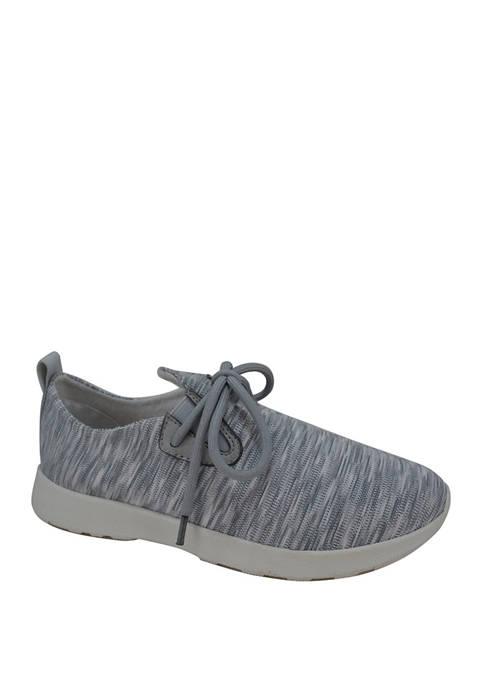 Jellypop Chavis Sneakers