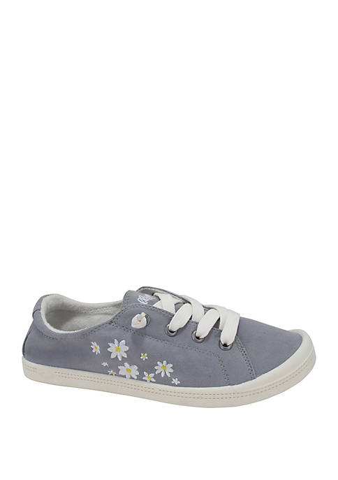 Jellypop Floridaisy Sneakers