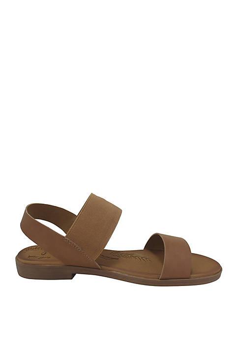 Kent Sandals