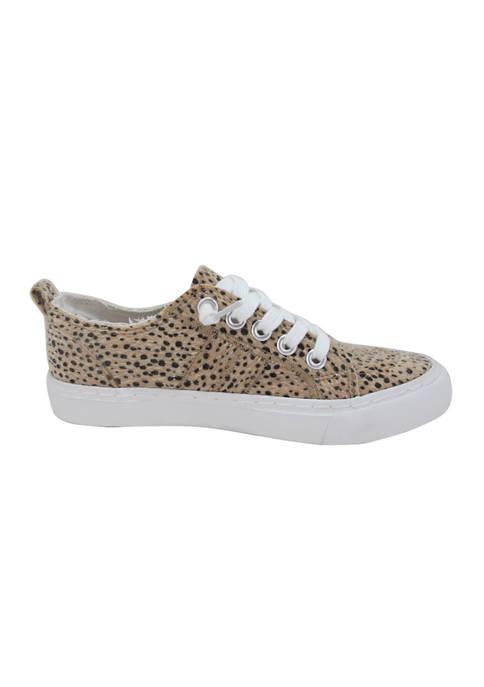 Jellypop Kory Sneakers
