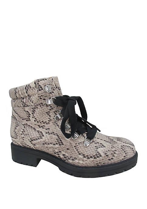 Jellypop Miggy Hiker Boots
