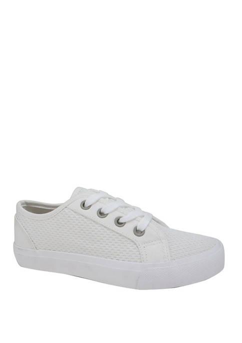 Jellypop Anaheim Sneakers